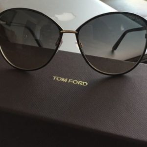 TOM FORD Pénélope