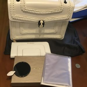 7b59ec649f2 Maroquinerie - Boutique en ligne de la mode et du luxe - Occasions-Luxe