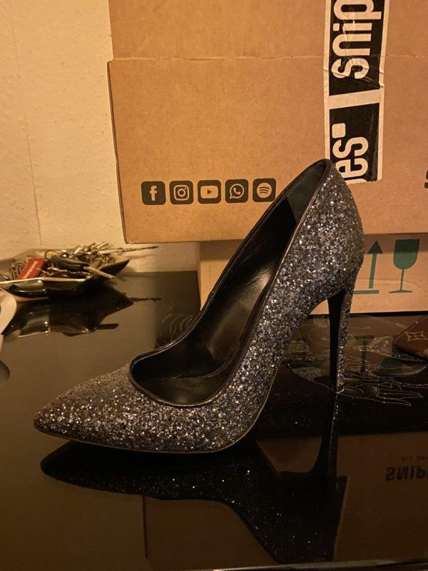 Chaussures femme Véronique verais