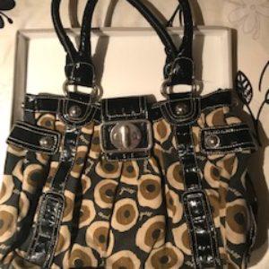 Maroquinerie - Boutique en ligne de la mode et du luxe - Occasions-Luxe c3e7fec1bab
