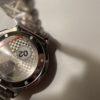 TAG Heuer Formula 1 Quartz CAH1015.BA0855 Grande Date Chronograph