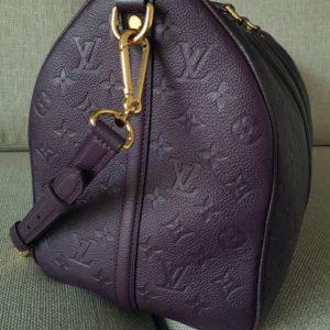 43895c86089 Vente et achat d articles de luxe en ligne - Occasions-luxe