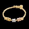 Bracelet Bulgarie B zero 1. 3 ors