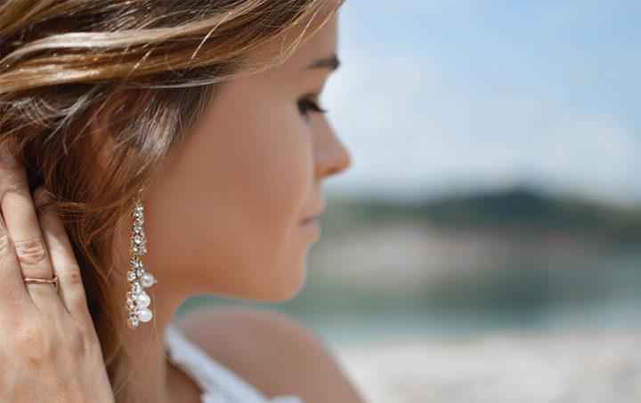 Joaillerie, bijoux d'occasion