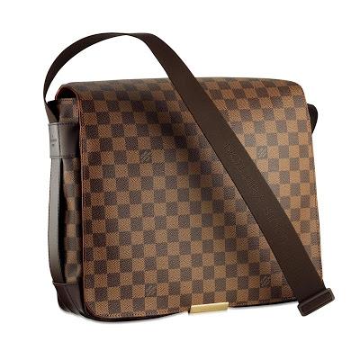 Sac à bandoulière Louis Vuitton - Occasions-Luxe