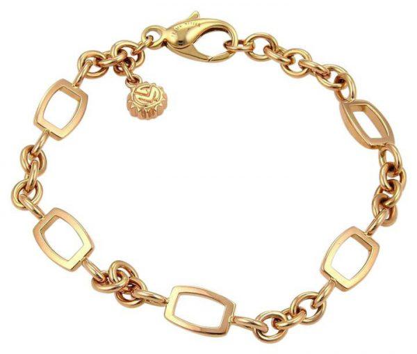 Bracelet Franck Mûller