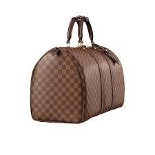 sac de voyage - Occasions-Luxe 79e2ca108fe